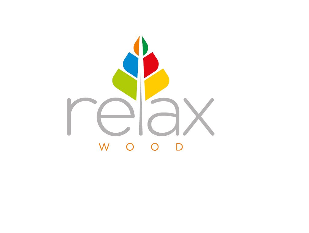 Relax Wood